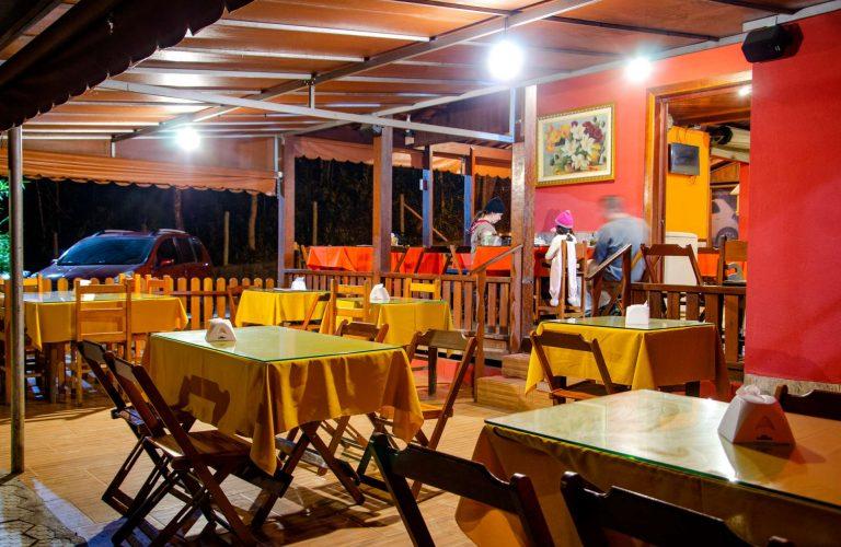 restaurante-trem-de-minas-o-restaurante (1)