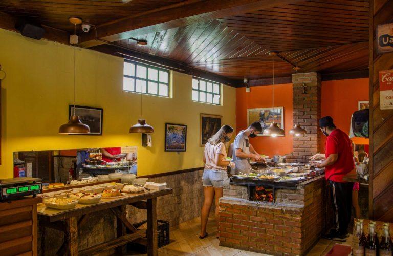 restaurante-trem-de-minas-o-restaurante (11)