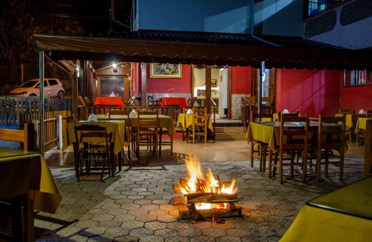 restaurante-trem-de-minas-o-restaurante (16)