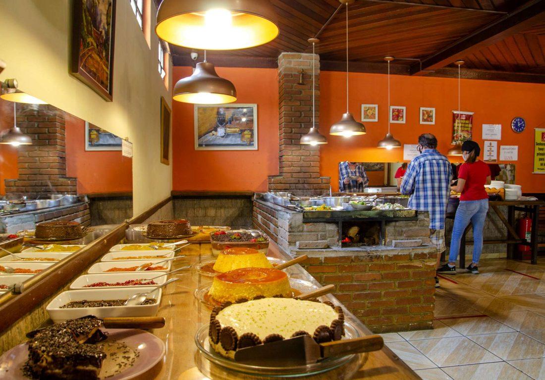 restaurante-trem-de-minas-o-restaurante (21)