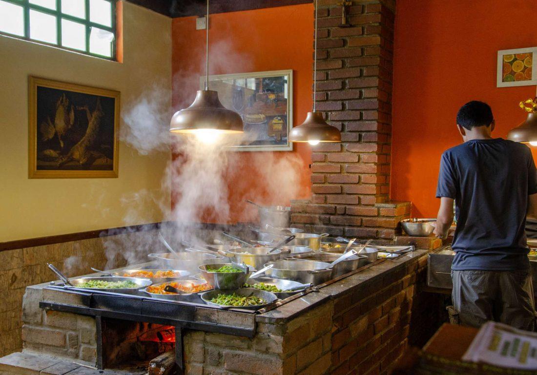restaurante-trem-de-minas-o-restaurante (31)