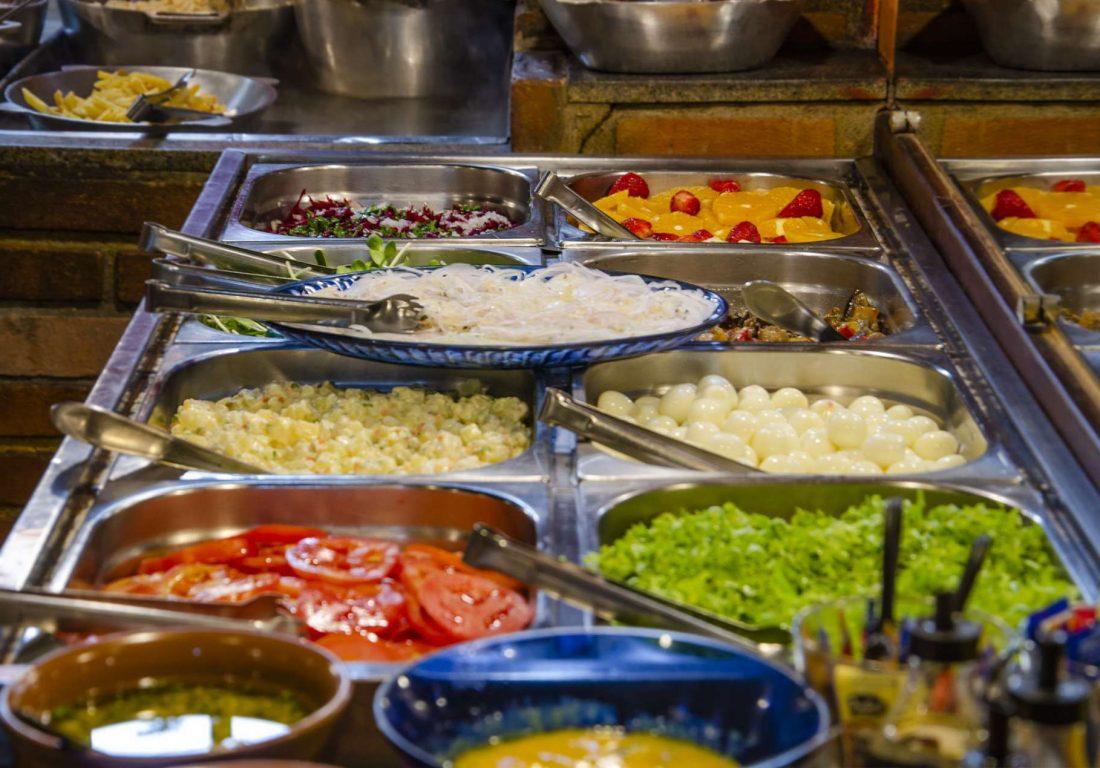 restaurante-trem-de-minas-o-restaurante (7)